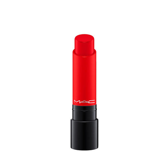 MAC Liptensity Lipstick in Mulling Spices