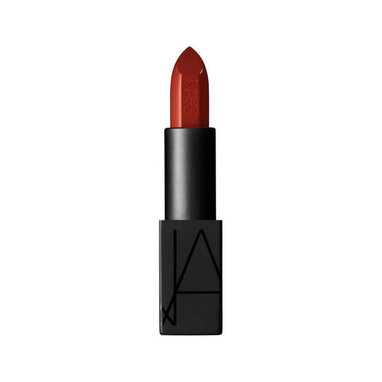 NARS Audacious Lipstick in Louise