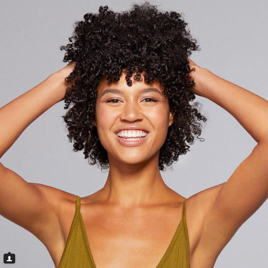 RX_1711_How to Identify Your Curl Type_Results