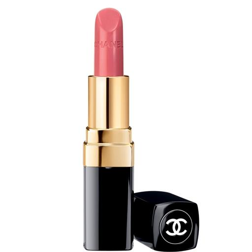 Chanel Rouge Coco Ultra Hydrating Lip Colour in 'Edith'