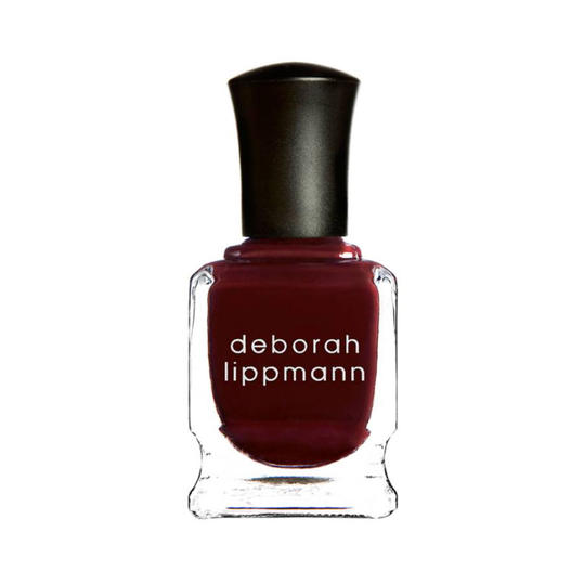 Deborah Lippmann 'Single Ladies'