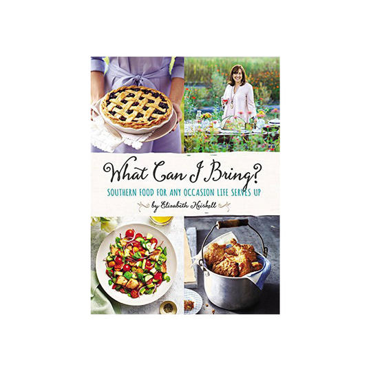 RX_1711_Best Cookbooks of 2017_What Can I Bring?