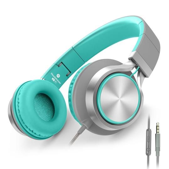 Headphones Amazon Prime Gift