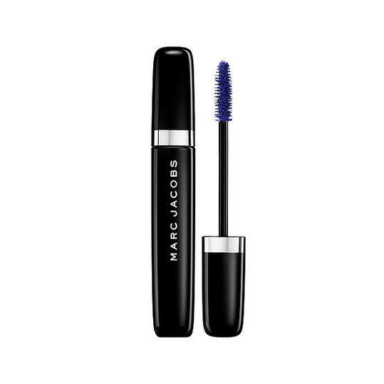 Marc Jacobs O!Mega Lash Volumizing Mascara in Think Ink