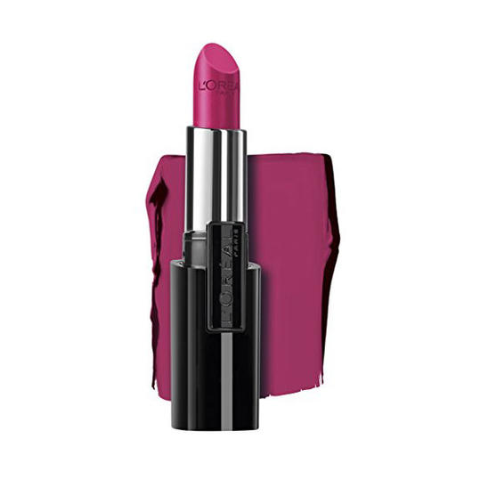 eb427704 Classic Lipstick Shades Southern Women Will Never Part With