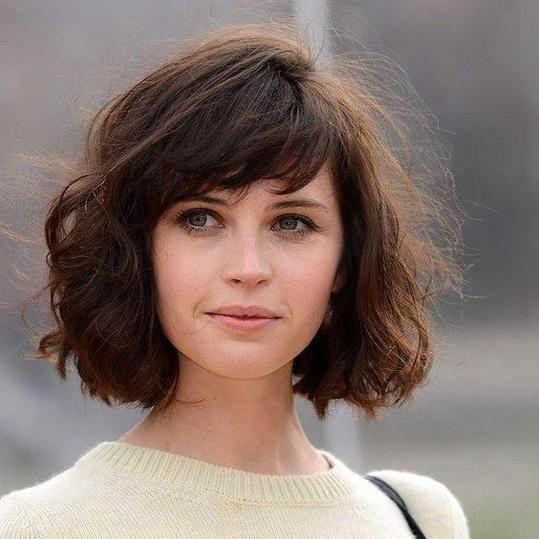 The Best Short Hair Of 2018 So Far Southern Living
