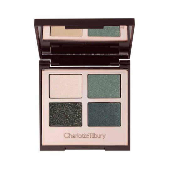 RX_1801 The Eye Shadow Trend We're Dying To Try_Charlotte Tilbury
