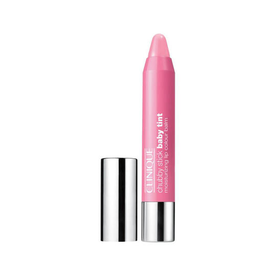 Clinique Chubby Stick Baby Tint