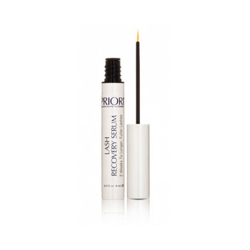 PRIORI Lash Recovery Serum with Triple Lipopeptide Complex