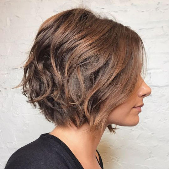 RX_1807_Cool Summer Haircuts_Stacked Bob