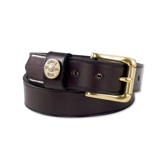 Shotshell Belt