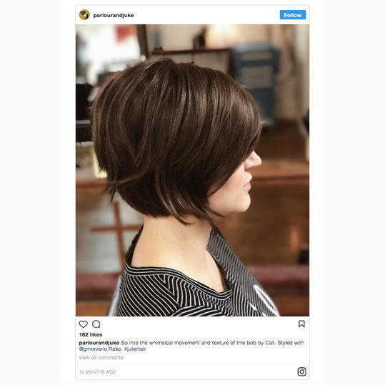 RX_1803_Instagram Accounts for Haircut Inspiration_Parlour and Juke