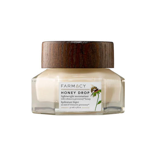 Farmacy Honey Drop Lightweight Moisturizer