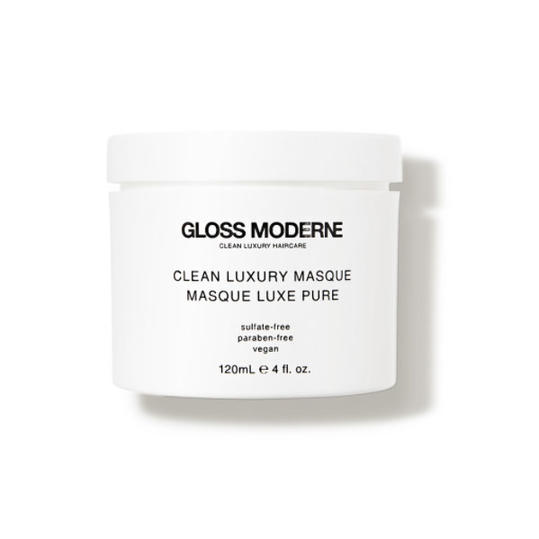 RX_1804 Beauty Product Empties_Gloss Moderne Clean Luxury Masque