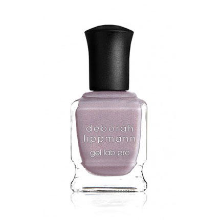 Deborah Lippman Gel Lab Pro in 'Message in a Bottle'