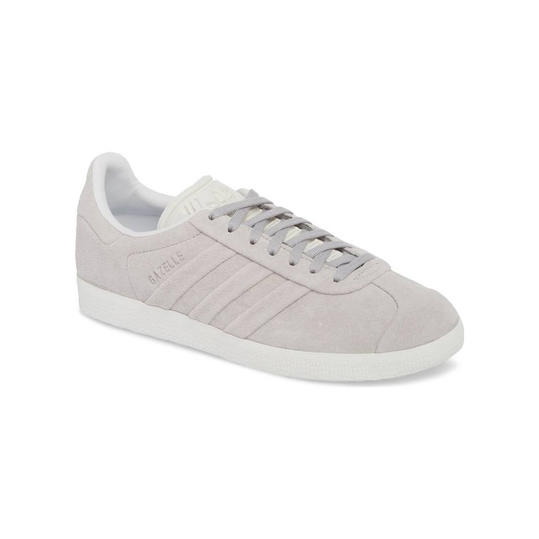 Adidas Gazelle Stitch & Turn Sneaker