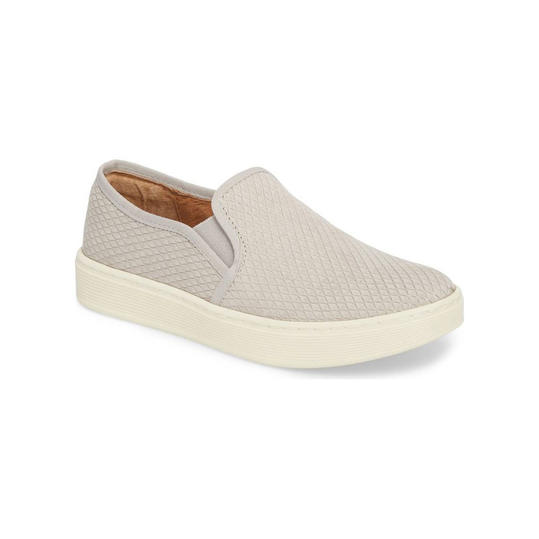 Sofft Somers Slip-On Sneaker