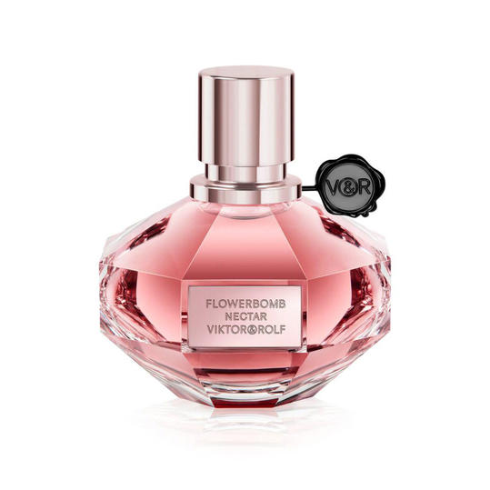 Flowerbomb Nector by Victor&Rolf