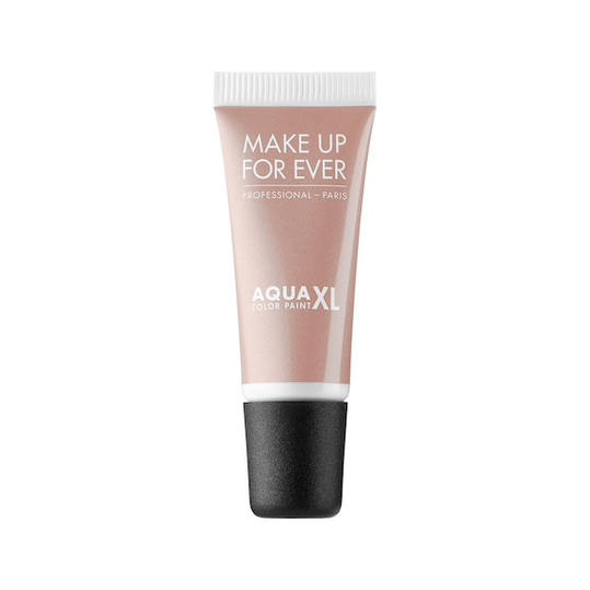 Make Up Forever Aqua XL Color Paint Shadow