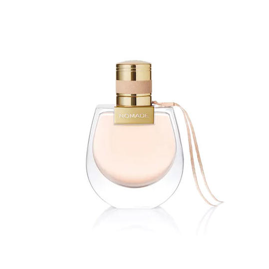 RX_1805 Best Perfumes 2018_Nomade by Chloe