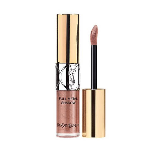 Yves Saint Laurent Full Metal Eye Shadow