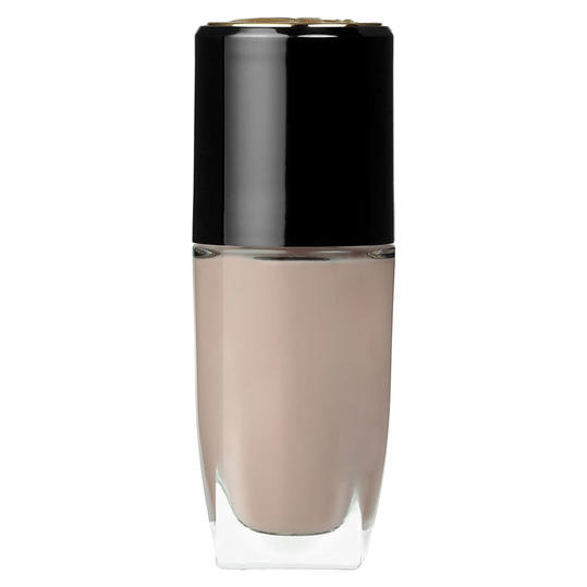 Lancôme x Proenza Schouler Le Vernis in Love Nail Lacquer in Smoky Art