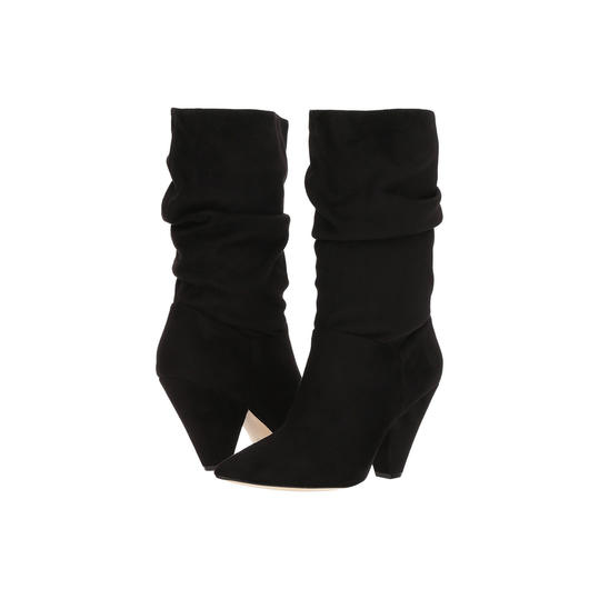 09e22beadf9 Must-Have Fall Boot Styles