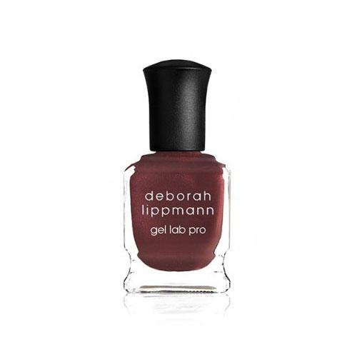 Deborah Lippmann You Oughta Know
