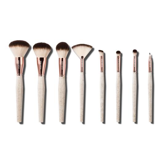 Sonia Kashuk Limited Edition Archival Brush Set