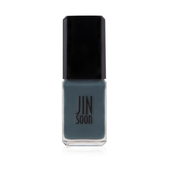 RX__1809 The Best Nail Polish Colors for October 2018_JINsoon Charade