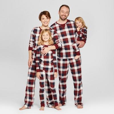 35 Matching Christmas Pajamas The Whole Family Will Love d0d3bfbec