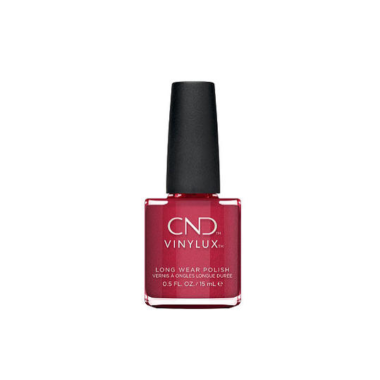 CND Kiss of Fire