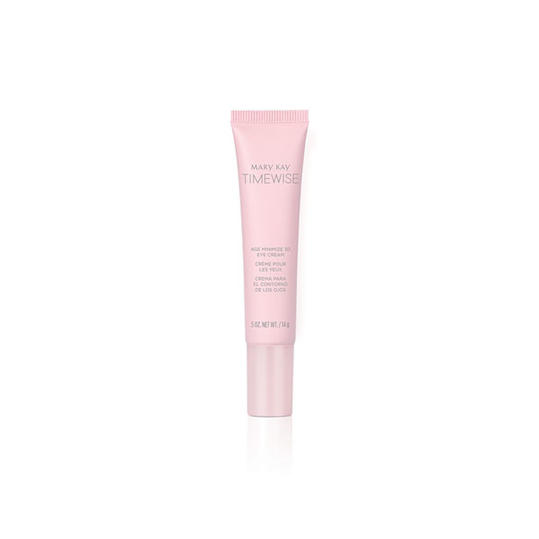 Mary Kay TimeWise Age Minimize 3D Eye Cream