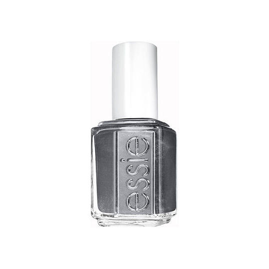 """Cashmere Bathrobe"" by Essie"