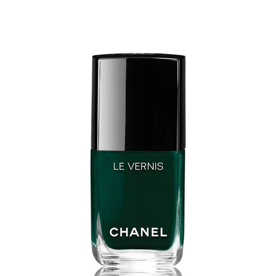 """""""Fiction"""" by Chanel"""
