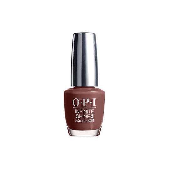 Linger Over Coffee  by OPI
