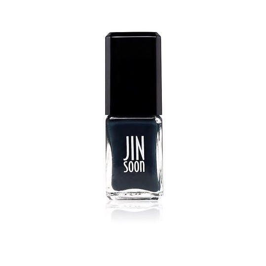 """RX_1812_Winter Nail Colors_""""Abyss"""" by JINsoon"""