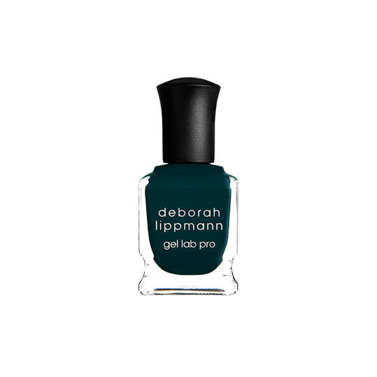 October: Deborah Lippmann Wild Thing