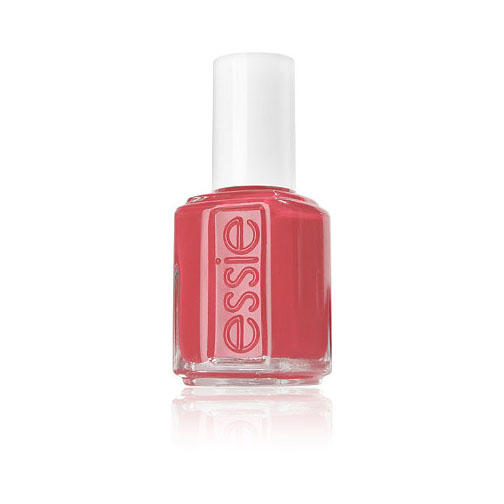 May: Essie Cute As A Button