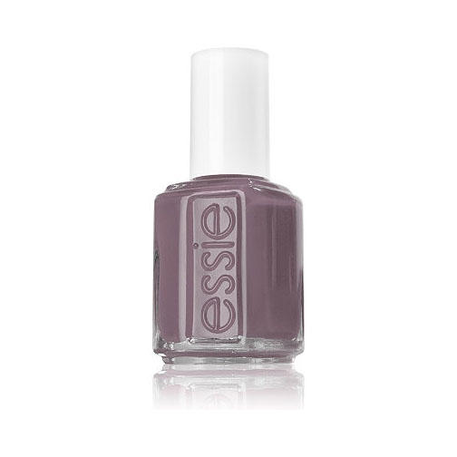 September: Essie Merino Cool