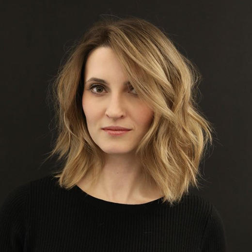 cf488580a9 The Best (and Worst!) Haircuts for Every Face Shape