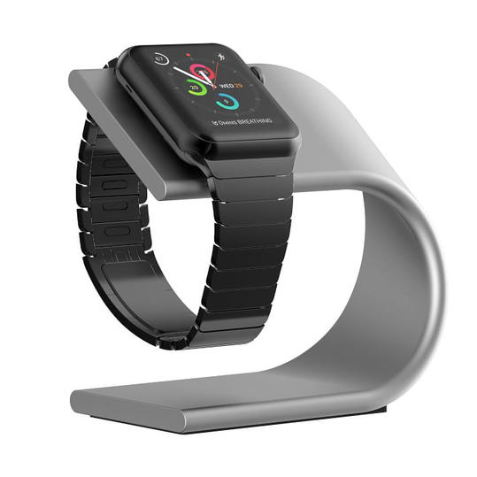 Smartwatch Dock