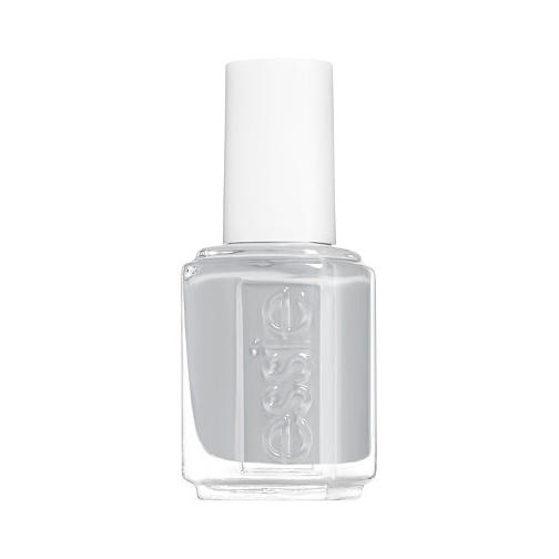 Essie Press Pause