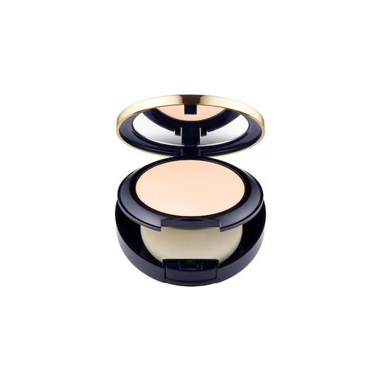 RX_1903_Best Powder Foundations_Estée Lauder Double Wear Stay-in-Place Matte Powder Foundation