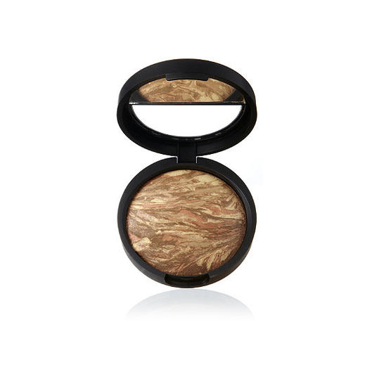 Laura Gellar Balance-n-Brighten Baked Color Correcting Foundation