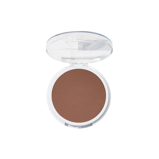 Maybelline SuperStay Full Coverage Powder Foundation