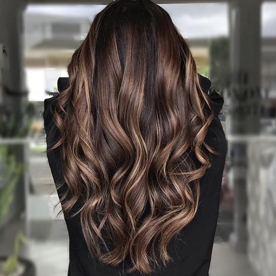 Summer Hair Colors That Will Have You Making A Salon