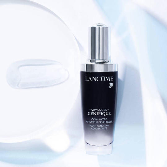 RX_1904 Best Anti-Aging_Lancome Advanced Genifique Youth Activating Serum