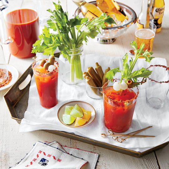 RX_1905_Old Bay Seasoning Recipes_Southern Living Bloody Mary