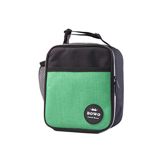 Bowo Premium Thermal Insulated Mini Lunch Bag